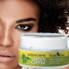 Brazilian Beauty Augencreme